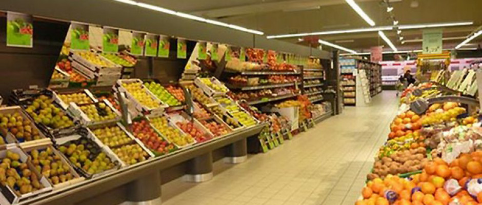 magasin-alimentaire-1
